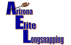 Arizona Long Snapping