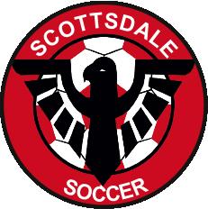 Blackhawk Scottsdale Soccer