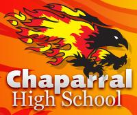 Chaparal High School