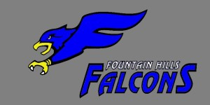 Fountain Hills High School