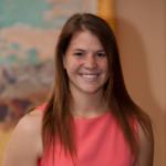Josie Harding sports medicine