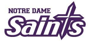 Notre Dame Prep High School
