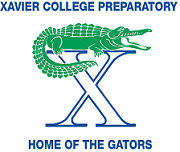 Xavier Prep High School