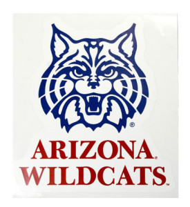 arizona_wildcats
