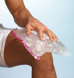 Sports Injuries are on the Rise!